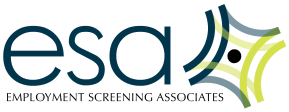 >ESA - Employment Screening Associates